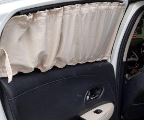 Aksesoris Interior Mobil Terbaik