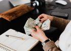 Beli Obligasi Negara Setiap Gajian Untuk Akhir Tahun Sejahtera