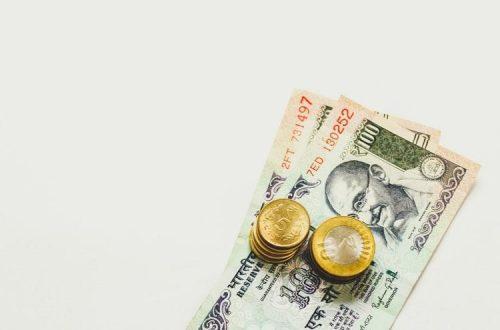 Kenapa Deposito Sering Dipilih First Jobber Buat Hari Tua